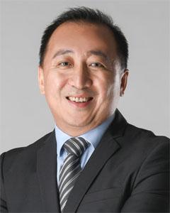 Han Xiang Feng
