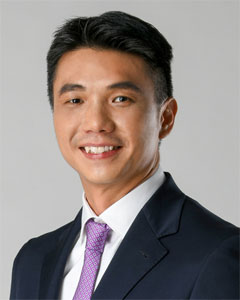 Chen Siew