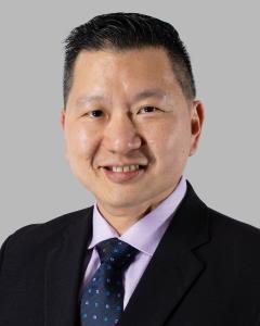 Lee Han Long