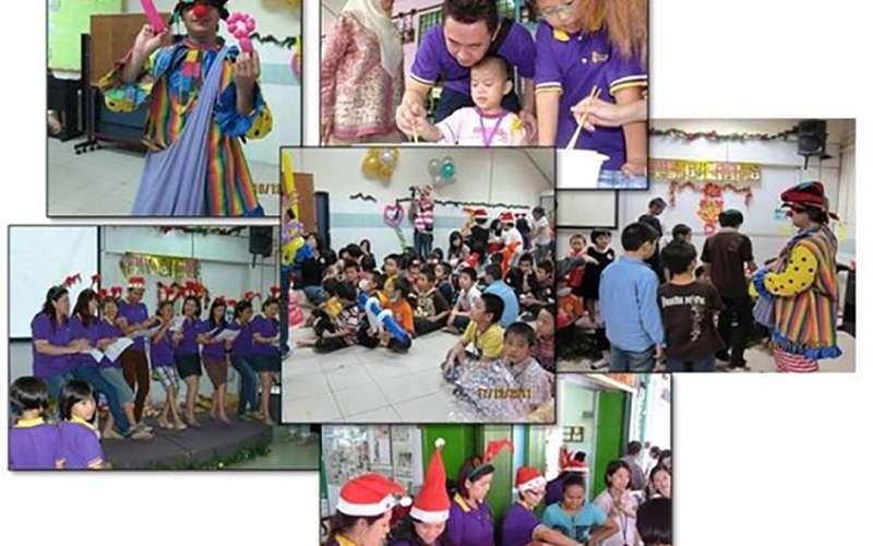 csr-ChristmasOrphanageCharity-2011