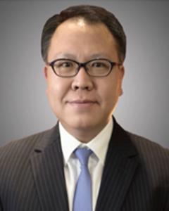 Kong Chi Mo